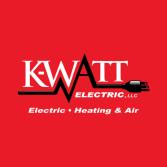 Kwatt Electric