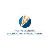 Voltage Control Electrical / Instrumentation LLC