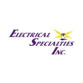 ESI Electrical Specialties, Inc.