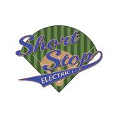 Short Stop Electric LLC