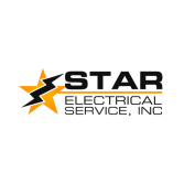 Star Electrical Services, Inc