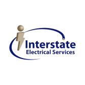 Interstate Electrical Services