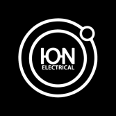 Ion Electrical