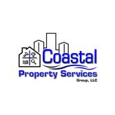 Coastal Property Services Group, LLC
