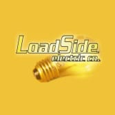 Load Side Electric Co.