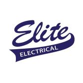Elite Electrical Contractors, Inc.