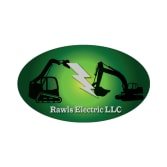 Rawls Electric and Excavation