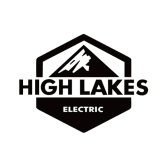 High Lakes Electric