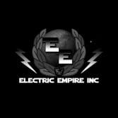 Electric Empire Inc