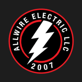 Allwire Electric LLC