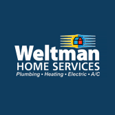 Weltman Home Services