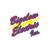 Bigelow Electric Inc.