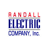 Randall Electric Company, Inc.