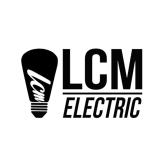 LCM Electric, LLC