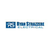 Ryan Strazzere Electrical