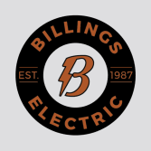 Billings Electric - Billings