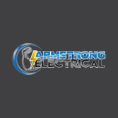 Armstrong Electrical