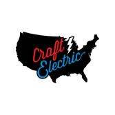 Craft Electric
