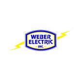Weber Electric Inc.