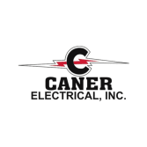 Caner Electrical