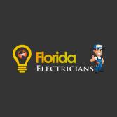 Florida Electricians - Boca Raton