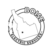 Boise Electric Services