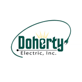 Doherty Electric