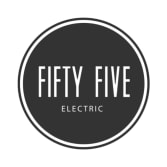 Fifty Five Electric