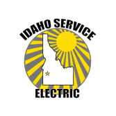 Idaho Service Electric - Boise