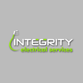 Integrity Electrical Services