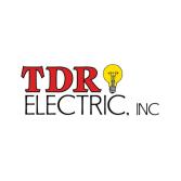 TDR Electric, Inc