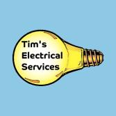 Tim's Electrical Service Inc