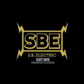 S.B. Electric, LLC