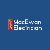 MacEwan Electric