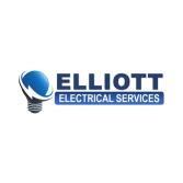 Elliott Electrical Services