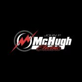 John P. McHugh Electric