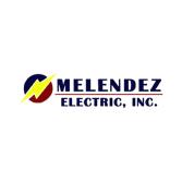 Melendez Electric, Inc.
