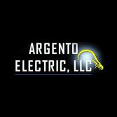 Argento Electric, LLC