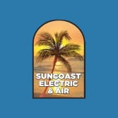 Suncoast Electric and Air