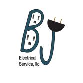 BJ Electrical Service, LLC