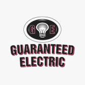 Guaranteed Electric