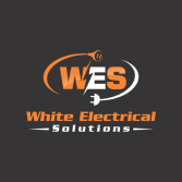 White Electrical Solutions
