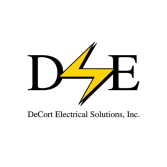 DeCort Electrical Solutions, Inc.