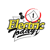 Electric Today - Brandon