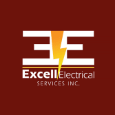 Excell Electrical Services Inc.