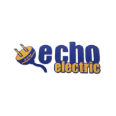 Echo Electric Inc
