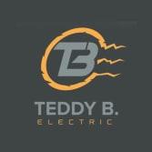 Teddy B Electric