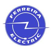 Ferreira Electric