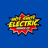 Hot Shot Electric