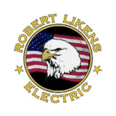 Robert Likens Electric